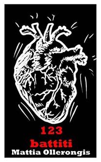 Libro 123 battiti