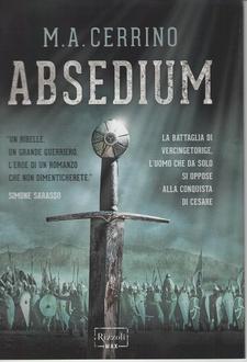 Frasi di Absedium