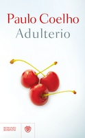 Frasi di Adulterio