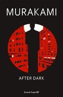Frasi di After Dark