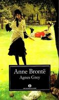 Frasi di Agnes Grey