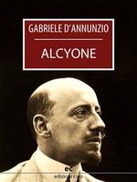 Frasi di Alcyone