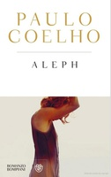 Frasi di Aleph