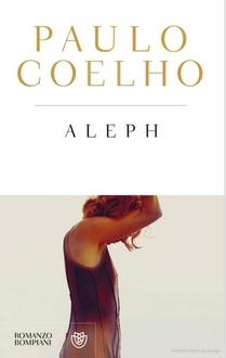 Libro Aleph