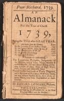 Frasi di L'almanacco del Povero Richard