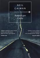 Frasi di American Gods