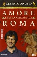 Frasi di Amore e sesso nell'antica Roma
