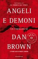 Frasi di Angeli e demoni