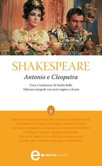 Frasi Di William Shakespeare Le Migliori Solo Su Frasi