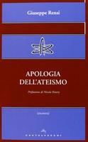Frasi di Apologia dell'ateismo
