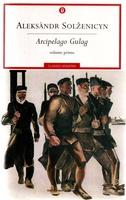 Frasi di Arcipelago Gulag