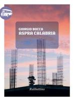 Frasi di Aspra Calabria