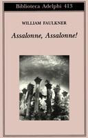 Frasi di Assalonne, Assalonne!