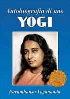 Frasi di Autobiografia di uno Yogi