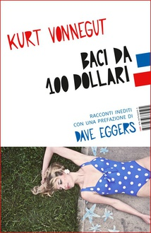 Libro Baci da 100 dollari
