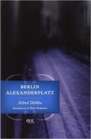 Frasi di Berlin Alexanderplatz