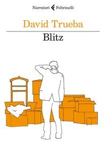 Frasi di Blitz