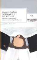 Frasi di Bouvard e Pécuchet