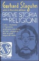 Frasi di Breve storia delle religioni