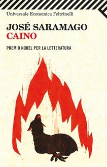 Libro Caino
