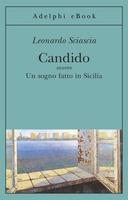 Frasi di Candido: ovvero Un sogno fatto in Sicilia