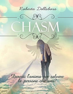 Libro Chasm