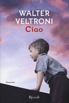 Libro Ciao