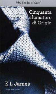 cinquanta sfumature di grigio libro pdf