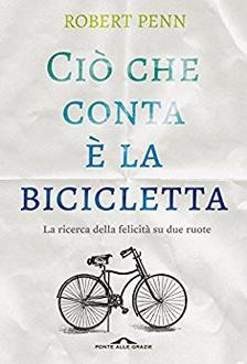Frasi Di Ciò Che Conta è La Bicicletta Frasi Libro Frasi Celebri It