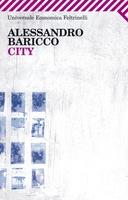 Frasi di City