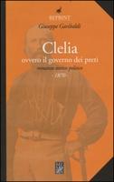 Frasi di Clelia