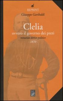 Libro Clelia