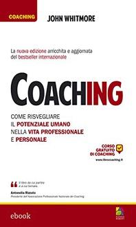 Frasi di Coaching