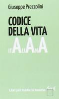 Frasi di Codice della vita italiana