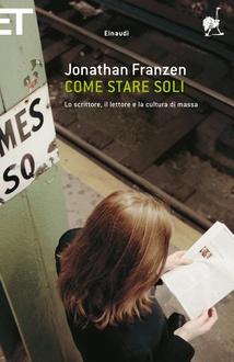 Libro Come stare soli
