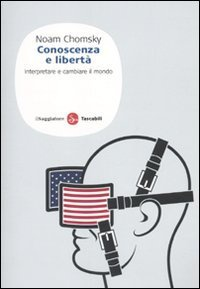 Libro Conoscenza e libertà