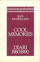 Frasi di Cool memories. Diari 1980-1990
