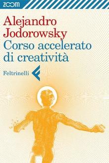 Libro Corso accelerato di creatività