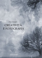 Frasi di Creatività e Fotografia