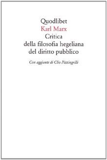 pdf Josephus\' Contra Apionem: Studies in Its Character and