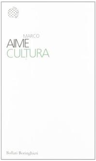 Libro Cultura