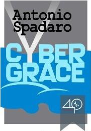 Libro Cybergrace