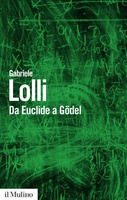 Frasi di Da Euclide a Gödel