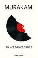 Frasi di Dance Dance Dance