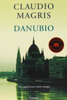 Frasi di Danubio