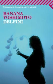 Libro Delfini
