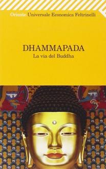 Libro Dhammapada