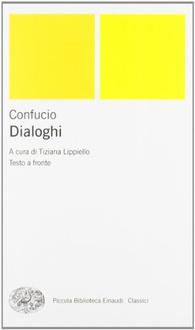 Libro Dialoghi