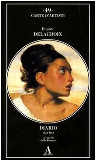 Libro Diario 1822-1863
