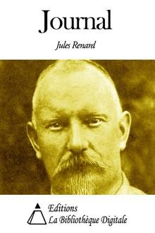 Libro Diario 1887-1910